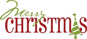 merry-christmas-words-i17