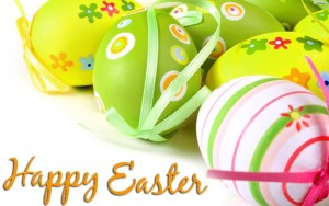 easter-best-wishes-cards