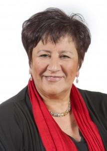 Nadia Gianello