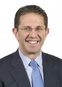 Tony Salce
