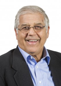 Vito Cassisi