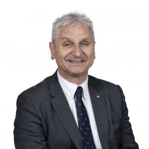 Don Smarrelli